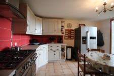 French property for sale in SOUDAN, Loire Atlantique - €261,000 - photo 5