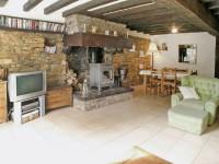 French property for sale in SOUDAN, Loire Atlantique - €261,000 - photo 7