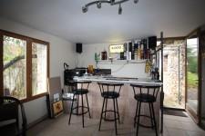 French property for sale in SOUDAN, Loire Atlantique - €261,000 - photo 10