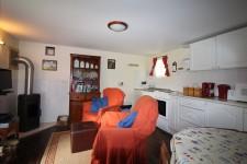 French property for sale in SOUDAN, Loire Atlantique - €261,000 - photo 9