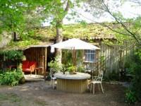 French property for sale in SOUDAN, Loire Atlantique - €261,000 - photo 3