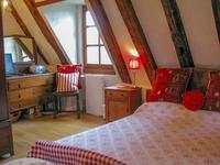 French property for sale in JUMILHAC LE GRAND, Dordogne photo 8