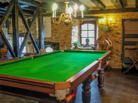 French property for sale in JUMILHAC LE GRAND, Dordogne photo 4