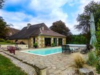 French property for sale in JUMILHAC LE GRAND, Dordogne photo 1