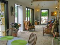 French property for sale in JUMILHAC LE GRAND, Dordogne photo 5