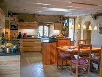 French property for sale in JUMILHAC LE GRAND, Dordogne photo 2