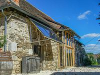 French property for sale in JUMILHAC LE GRAND, Dordogne photo 9