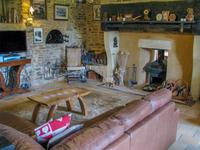 French property for sale in JUMILHAC LE GRAND, Dordogne photo 3