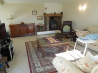 French property for sale in AIGNAN, Gers - €225,000 - photo 6