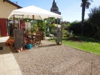 French property for sale in AIGNAN, Gers - €225,000 - photo 2