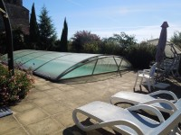 French property for sale in AIGNAN, Gers - €225,000 - photo 10