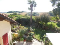 French property for sale in AIGNAN, Gers - €225,000 - photo 3