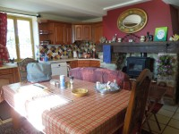 French property for sale in AIGNAN, Gers - €225,000 - photo 7