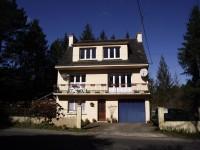latest addition in Bubry Morbihan