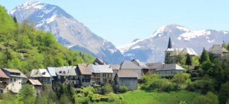 French property for sale in LE CHATELARD, Savoie - €56,000 - photo 5