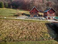 French property for sale in LE CHATELARD, Savoie - €56,000 - photo 3