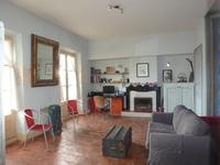 French property for sale in OLONZAC, Herault - €88,000 - photo 3