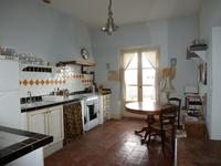 French property for sale in OLONZAC, Herault - €88,000 - photo 7