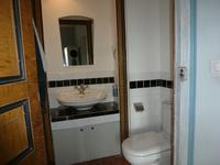 French property for sale in OLONZAC, Herault - €88,000 - photo 6
