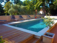 French property, houses and homes for sale in OLONZAC Herault Languedoc_Roussillon