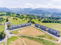 commerce à vendre à POUZAC, Hautes_Pyrenees, Midi_Pyrenees, avec Leggett Immobilier