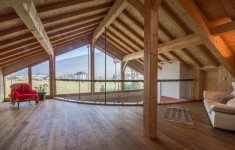 French property for sale in TANINGES, Haute_Savoie photo 5