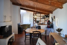 French property for sale in SAINT SATURNIN LES APT, Vaucluse photo 3