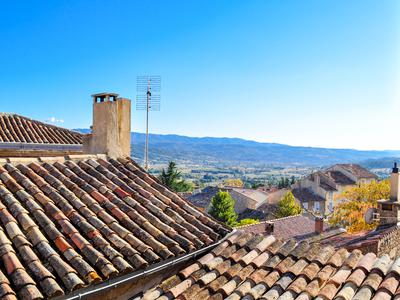 French property, houses and homes for sale in SAINT SATURNIN LES APT Vaucluse Provence_Cote_d_Azur