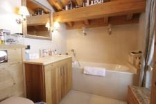French property for sale in SAINT GERVAIS LES BAINS, Haute Savoie - €1,500,000 - photo 8