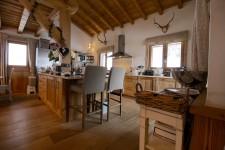 Chalet à vendre à SAINT GERVAIS LES BAINS en Haute Savoie - photo 4