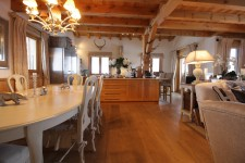 French property for sale in SAINT GERVAIS LES BAINS, Haute Savoie - €1,500,000 - photo 4