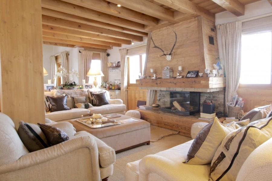chalet vendre en rhone alpes haute savoie saint gervais les bains chalet avec 5 6 chambres. Black Bedroom Furniture Sets. Home Design Ideas