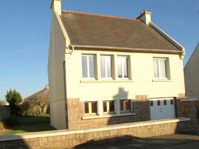 French property, houses and homes for sale in PLOUMILLIAU Cotes_d_Armor Brittany