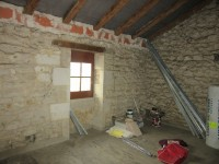 French property for sale in CIVRAY, Vienne - €59,000 - photo 10