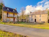 moulin à vendre à MAGOAR, Cotes_d_Armor, Bretagne, avec Leggett Immobilier