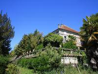 chateau à vendre à ANGOULEME, Charente, Poitou_Charentes, avec Leggett Immobilier
