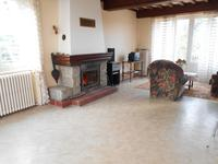 French property for sale in ANTRAIN, Ille et Vilaine - €219,000 - photo 2