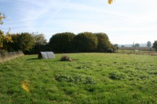 French property for sale in ROMAGNY, Manche - €141,700 - photo 2