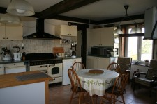 French property for sale in ROMAGNY, Manche - €141,700 - photo 4