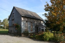 French property for sale in ROMAGNY, Manche - €141,700 - photo 3