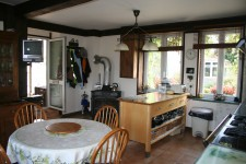 French property for sale in ROMAGNY, Manche - €141,700 - photo 5