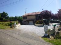 French property, houses and homes for sale in BARBOTAN LES THERMES Gers Midi_Pyrenees