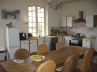 French property for sale in LA BACHELLERIE, Dordogne photo 4