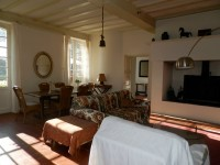 French property for sale in LA BACHELLERIE, Dordogne photo 5