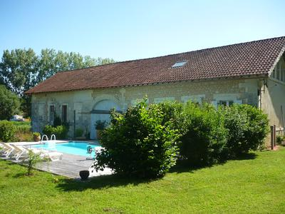 French property, houses and homes for sale in ALLEMANS Dordogne Aquitaine