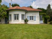 French property for sale in VIELLE TURSAN, Landes - €246,100 - photo 2