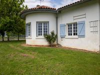 French property for sale in VIELLE TURSAN, Landes - €246,100 - photo 11