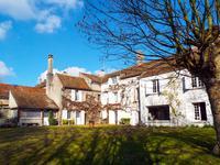maison à vendre à CHAUMONTEL, Val_d_Oise, Ile_de_France, avec Leggett Immobilier