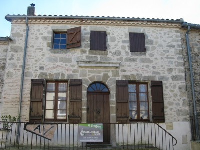 bargain and cheap property for sale in france 31 french