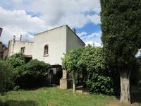 French property, houses and homes for sale in BERLOU Herault Languedoc_Roussillon